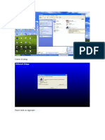 Correr el setup.doc.pdf