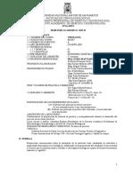 Syllabus Virología-2013-2.doc