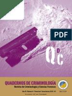 Qdc08.pdf