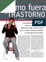 animo-fuera.pdf