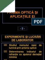 prismaoptica_partea2cod