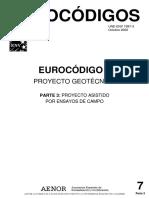 UNE-ENV_1997-3=2002.pdf