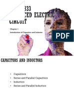 01 - CH1-Intro Capacitor Inductor