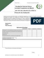 18-2015!02!27-Protocolo de Evaluación TFG Grado Física_2