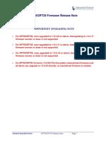 Release_Note_DP750_DP720_1.0.3.23