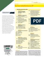 Monitoreo telefónico e IP.pdf