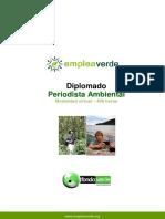 06.Periodista Ambiental