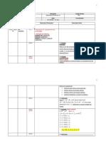 Matemática - Elementar III - Aula09 Parte01
