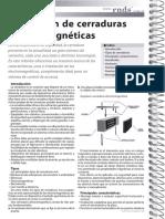 Instalación de cerraduras electromagnéticas.pdf