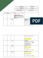 Matemática - Elementar III - Aula10 Parte01