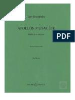 312403860-Apollon-Musage-te-revised-1947-version-Alexander-Street.pdf