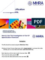 MHRA-Out of Specification v02 1