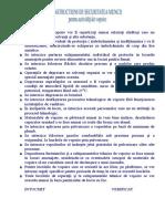 2 ISSM pentru vopsire.doc