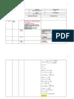 Matemática - Elementar III - Aula11 Parte01