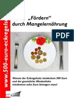 Foerdern Durch Mangelernaehrung a5