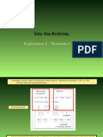 exploration_3.pdf