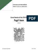 Nola_GD_da_____Fuggit____Amore.pdf