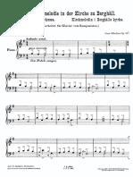 Sibelius_-_The_Bells_of_Kallio_Church__Op.65b__piano_.pdf
