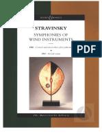 Strawinsky-Symphonies.pdf