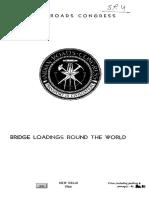 I R C - S P 4 - 1966.pdf