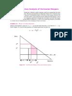 A Partial Analysis.docx