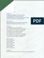 Lyrics Page 1.pdf