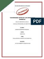 Didactica-actividad-01