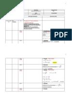 Matemática - Elementar III - Aula14 Parte01