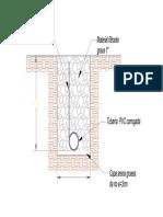 imagen filtro  con geodren.pdf