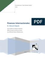 1 .Instrumentos-d1 -Pago-y-Credito-con-el-comercio-exterior-.pdf
