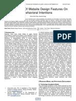 Synthesis and Study of Ultrasonic Properties of Ag Cu Ni Nanofluids
