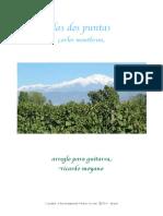 LAS_DOS_PUNTAS.pdf