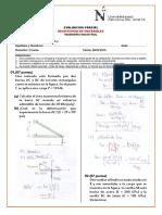 EXAMEN PARCIAL - SOLUCIONARIO - 28-03-15-WA.pdf