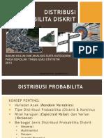 2 Discrete Prob Distribution - STIS.pdf