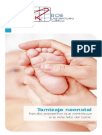 roe_tamizaje_neonatal.pdf