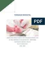 TAMIZAJE-NEONATAL-MINSA.pdf