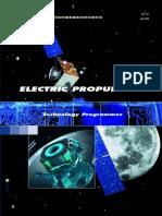 br187.pdf