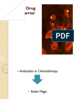7 Antibody as Drug and Drug Carrier