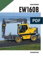 VolvoEW160B