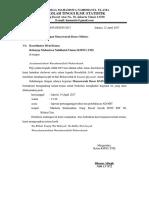 [D1] 12042017 Undangan Mubes KMNU STIS ke-2.pdf