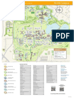 NorthCampus_bus-routes-opt.pdf