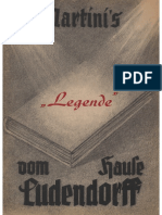 Bebenburg, F.v.; Prothmann, W. - Martinis Legende vom Hause Ludendorff; 1949,.pdf