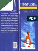 Emile_Coue-Autosugestia.pdf