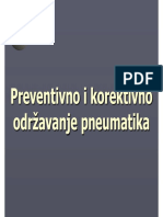 pneumatici odrzavanje.pdf