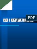 Pneumatici.pdf