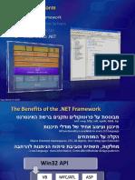 01 - The .NET Framework.color