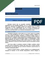 EcoUmanaCurs2013.pdf
