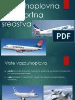 Ваздухопловна транспортна средства.pdf