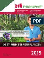 2015 FruechteProfi CH D Katalog