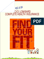 complete-health-insurance-brochure.pdf